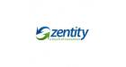 ZENTITY Slovakia logo