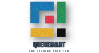 QueueMart logo